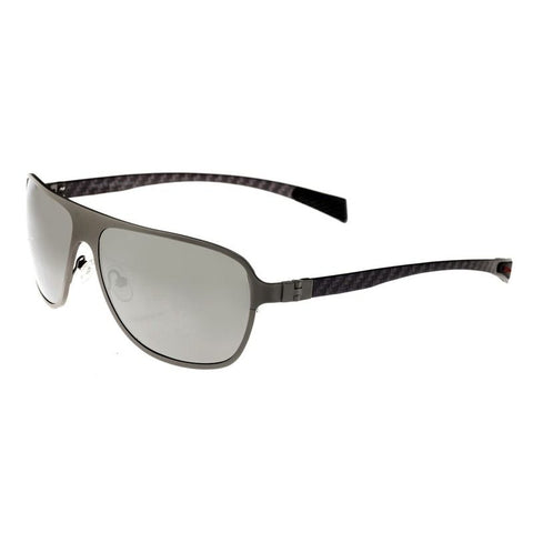 Breed Sunglasses Atmosphere 004sr