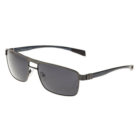 Breed Sunglasses Taurus 005gm BSG005GM