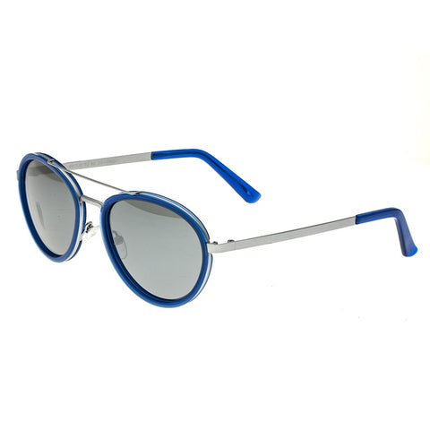 Breed Sunglasses Gemini 038sl