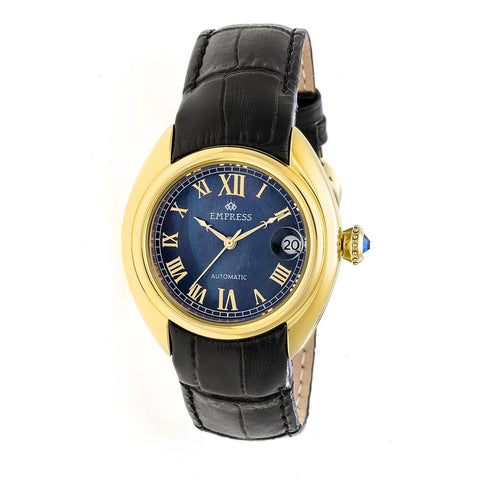 Empress Em1404 Antoinette Ladies Watch