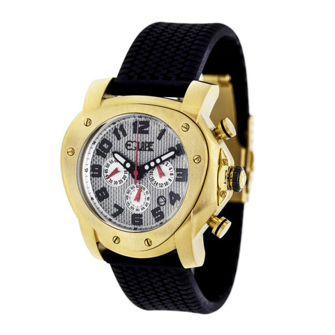 Equipe E208 Grille Mens Watch