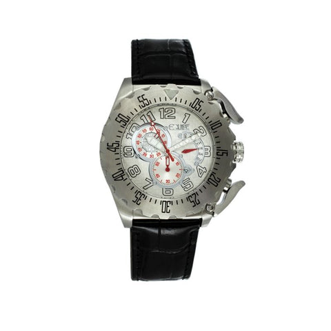 Equipe Q302 Paddle Mens Watch
