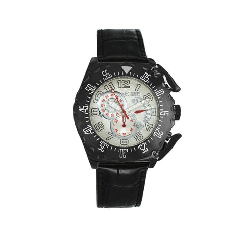Equipe Q306 Paddle Mens Watch EQUQ306