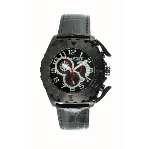 Equipe Q308 Paddle Mens Watch