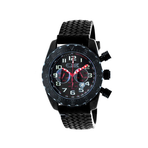 Equipe E605 Headlight Mens Watch EQUE605