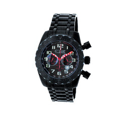 Equipe E607 Headlight Mens Watch