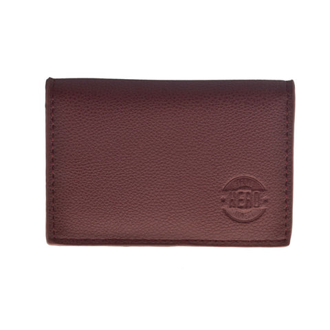 Hero Wallet Bryan Series 400brn Better Than Leather