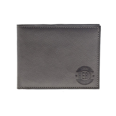 Hero Wallet Garfield Series 725lgr Better Than Leather