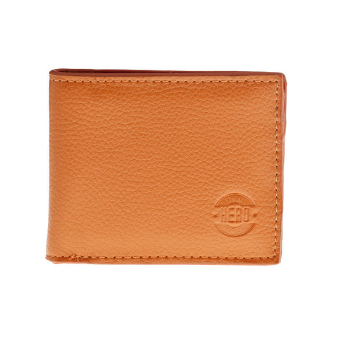 Hero Wallet Garfield Series 725org Better Than Leather