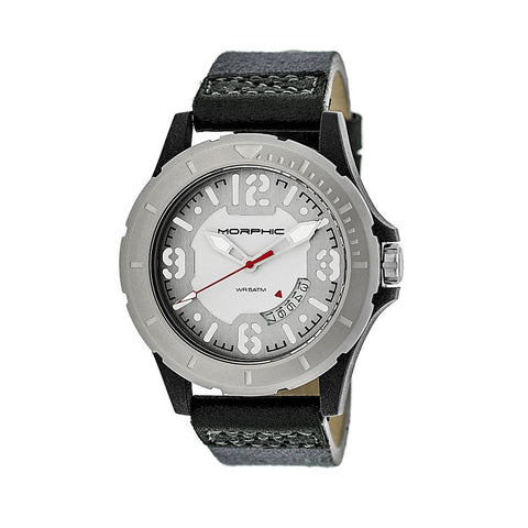 Morphic 4701 M47 Series Mens Watch