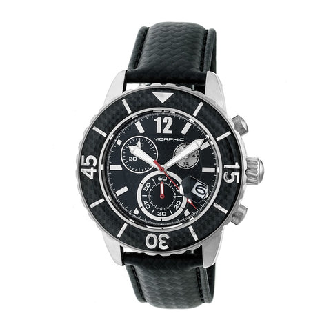 Morphic 5101 M51 Series Mens Watch