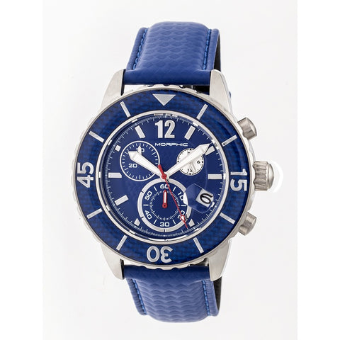 Morphic 5107 M51 Series Mens Watch