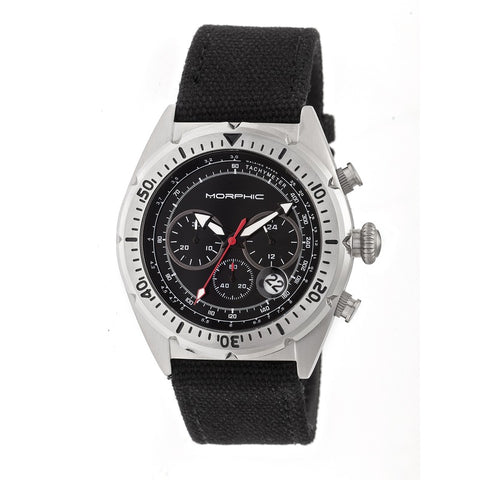 Morphic 5301 M53 Series Mens Watch