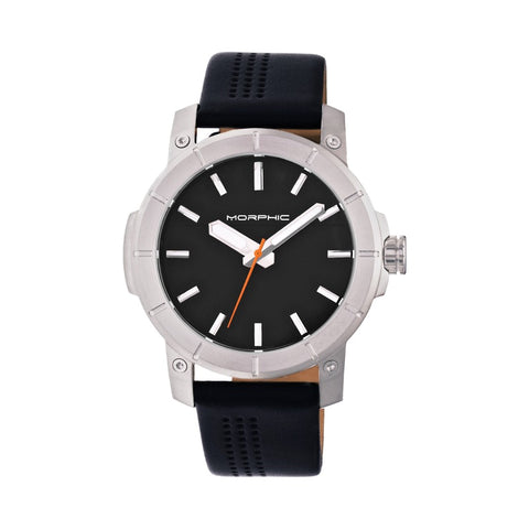 Morphic 5401 M54 Series Mens Watch
