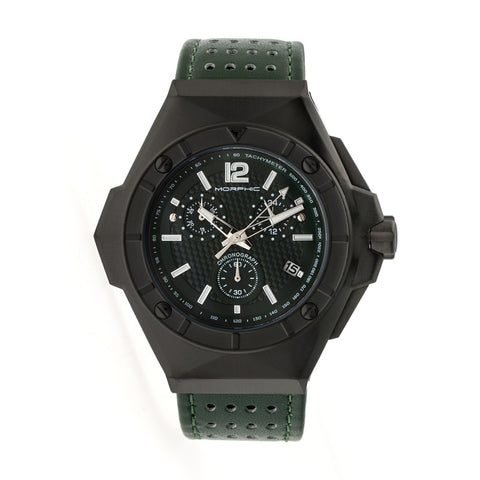 Morphic 5505 M55 Series Mens Watch