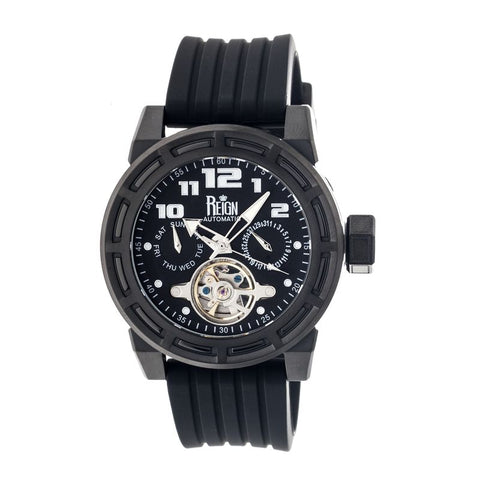 Reign Rn1307 Rothschild Mens Watch