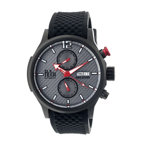 Reign Rn1105 Capetain Mens Watch
