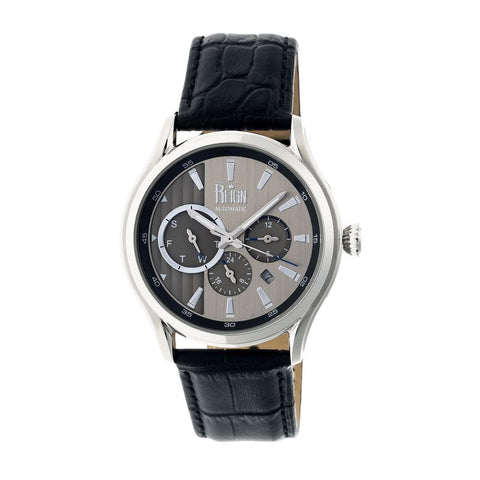 Reign Rn1501 Gustaf Mens Watch