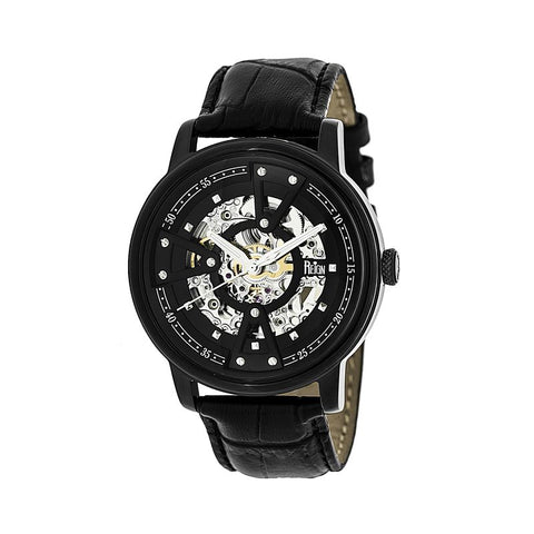 Reign Rn3606 Belfour Mens Watch