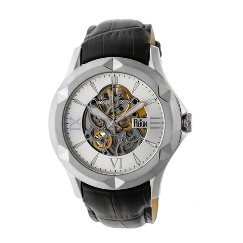 Reign Rn4703 Dantes Mens Watch