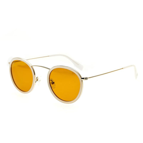 Simplify Sunglasses Jones 100-wh