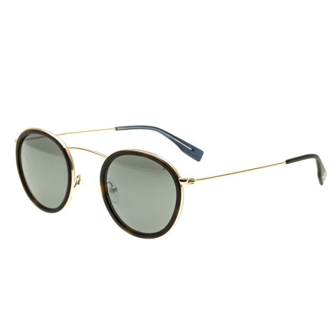 Simplify Jones Polarized Sunglasses - Brown/Black SSU100-BN