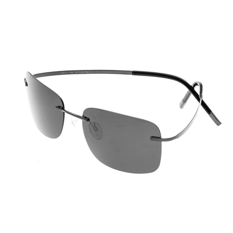 Simplify Sunglasses Ashton 111-bk SSU111-BK