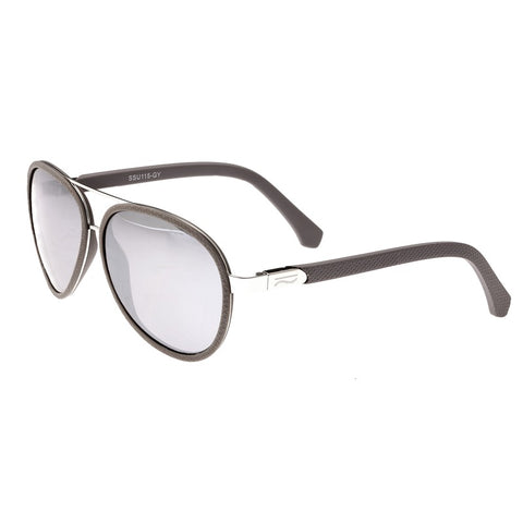 Simplify Sunglasses Stanford 115-gy
