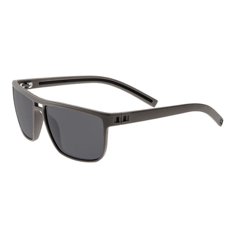 Simplify Sunglasses Winchester 116-gy