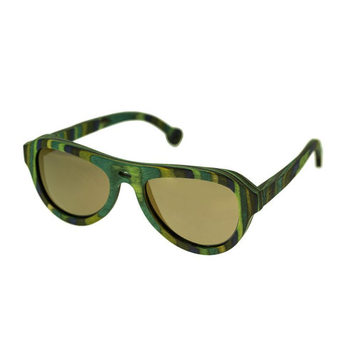 Spectrum Sunglasses Lopez S111bn
