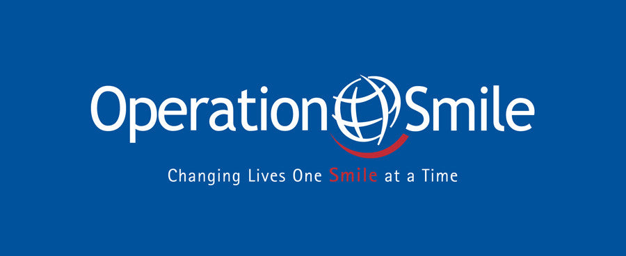 Operation Smile Stories