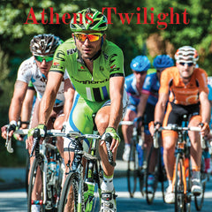 Athens Twilight Race