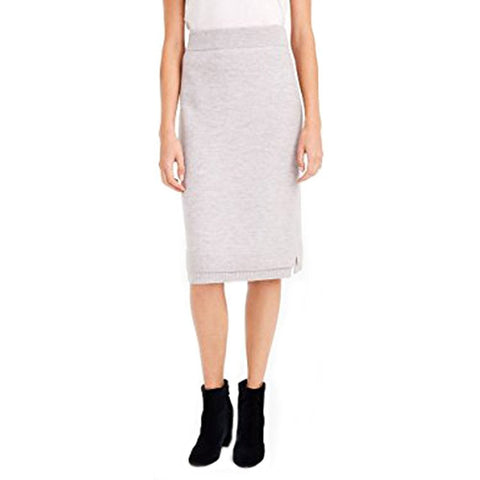 Club Monaco Nireen Sweater Skirt