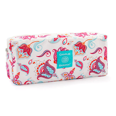 Multi Purpose Wet Pouch Cotton Bliss
