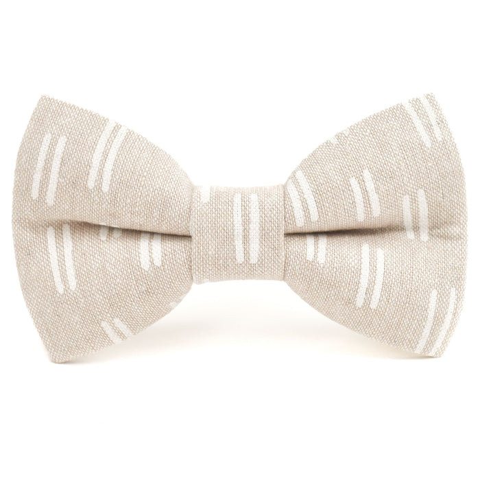The Dakota Bow Tie