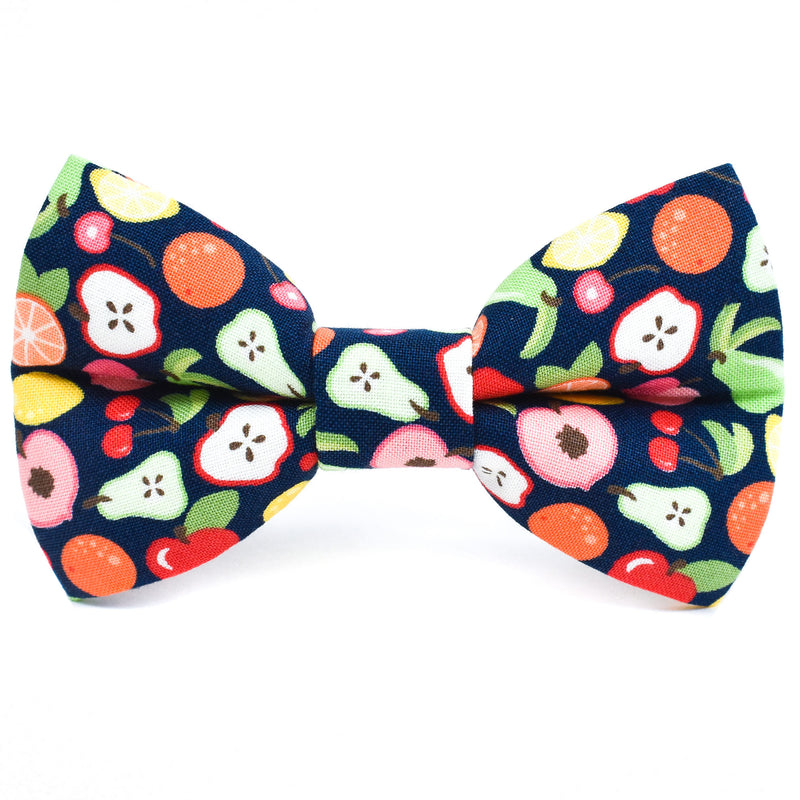 The Orchard Bow Tie