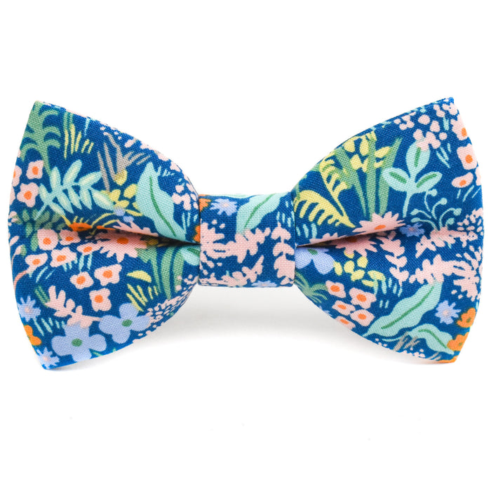The Bella Bow Tie