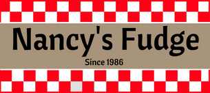 Nancy's Fudge
