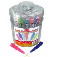 rock-Candy-On-a-Stick-36ct-tub