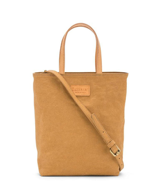 UASHMAMA Mini Shoulder Tote - Et Vous Fashion Boutique
