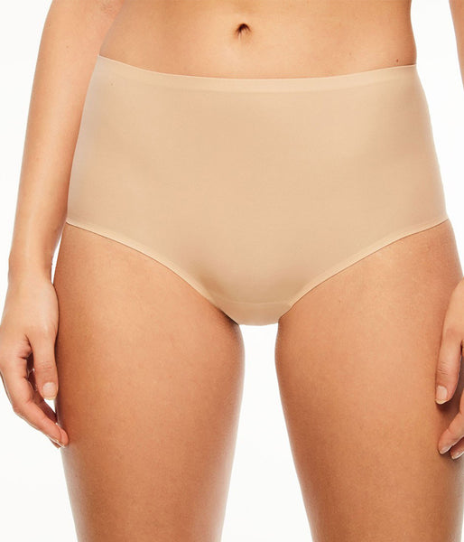Chantelle Seamless Full Brief