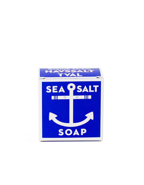 Sea Salt Soap - Et Vous Fashion Boutique