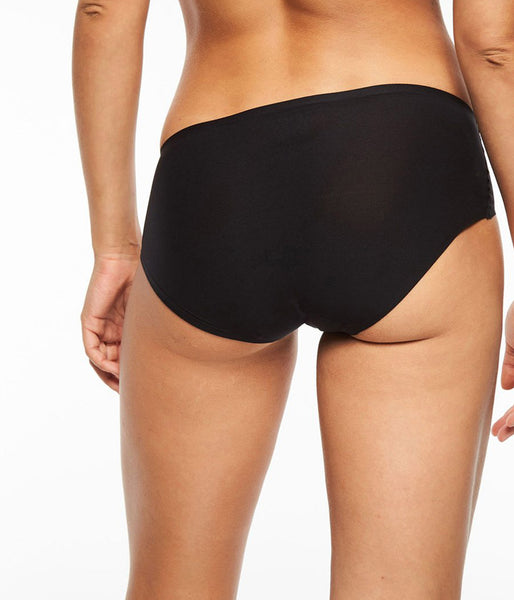 Chantelle Hipster Brief