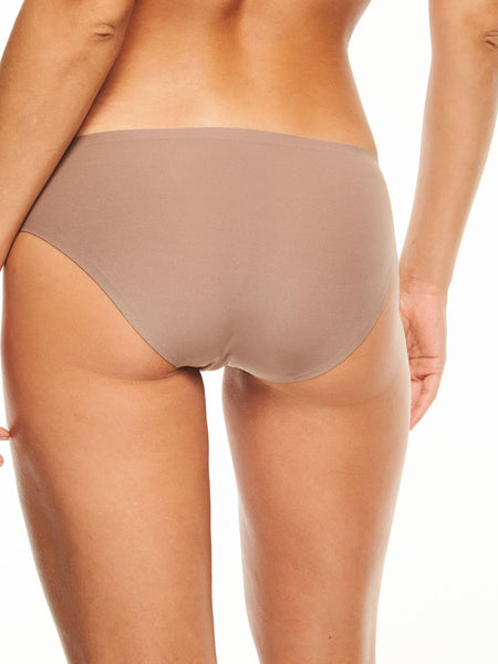 Chantelle Seamless Brief - Et Vous Fashion Boutique