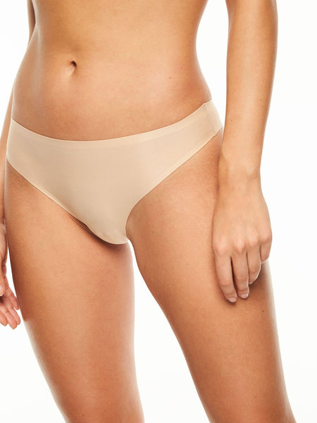 Chantelle Seamless G String - Et Vous Fashion Boutique
