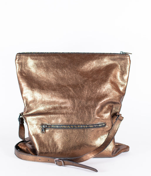 Numero 10 Durba Bag - Et Vous Fashion Boutique