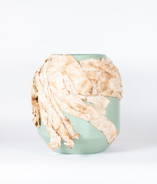 London Vases - Et Vous Fashion Boutique