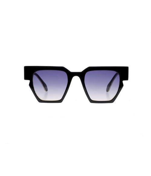Age Eyewear Homage Black - Et Vous Fashion Boutique