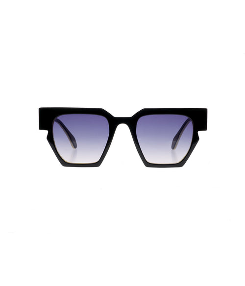 Age Eyewear Homage Limited Edition - Et Vous Fashion Boutique
