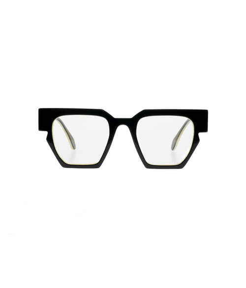 Age Eyewear Homage Limited Edition Optic - Et Vous Fashion Boutique